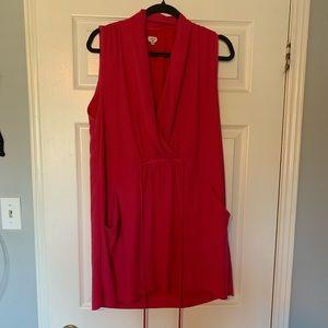 Wilfred Sabine dress